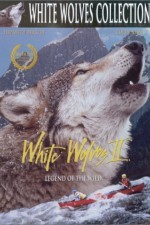 White Wolves II
