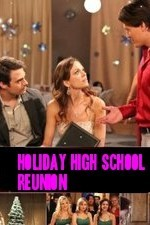 Holiday High School Reunion