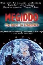 Megiddo The March to Armageddon