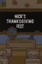 Nick's Thanksgiving Fest