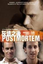 Postmortem (2005)