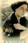 Entertaining Angels The Dorothy Day Story