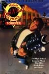 Rock 'n' Roll High School Forever
