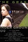The Grass Under Ground