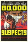 80000 Suspects