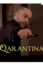Qarantina
