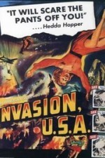Invasion USA