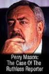 Perry Mason The Case of the Ruthless Reporter