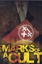 The Marks of a Cult A Biblical Analysis