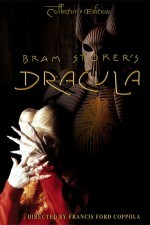 The Blood Is the Life The Making of 'Bram Stoker's Dracula'