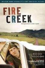 Fire Creek