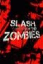Slash Zombies