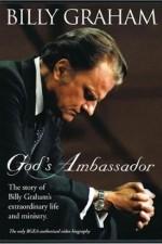 Billy Graham Gods Ambassador