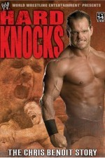 Hard Knocks The Chris Benoit Story