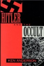 National Geographic Hitler and the Occult