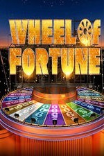Wheel of Fortune (US)