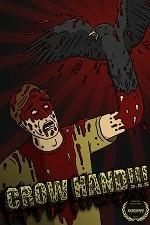 Crow Hand