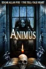Animus The Tell-Tale Heart