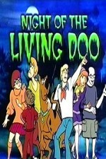 Night of the Living Doo