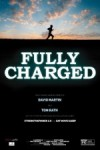 Fully Charged