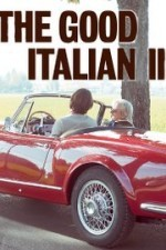 The Good Italian II