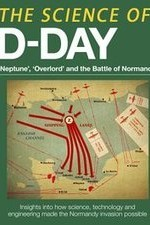 The Science of D-Day