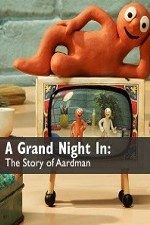 A Grand Night In