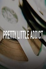 Pretty Little Addict