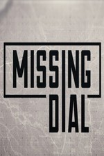 Missing Dial