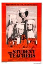 The Student Teachers