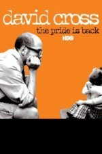David Cross The Pride Is Back