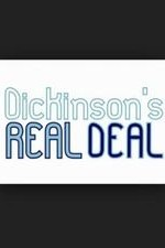 Dickinsons Real Deal