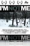 Im Not Me
