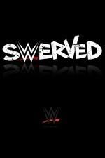 WWE Swerved