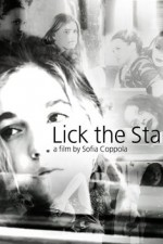Lick the Star