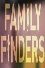 Family Finders