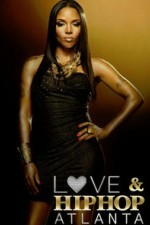 Love & Hip Hop