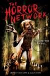 The Horror Network Vol 1