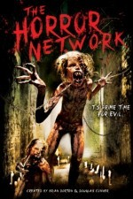 The Horror Network Vol 1