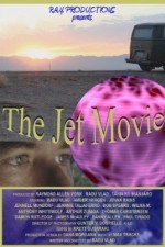 The Jet Movie