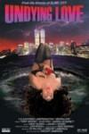 New York Vampire