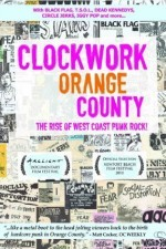 Clockwork Orange County