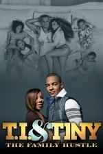 T.I. and Tiny