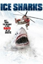 Ice Sharks