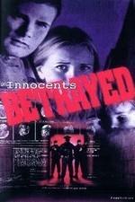 Innocents Betrayed
