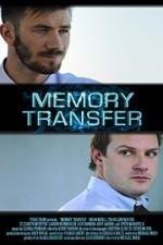 Memory Transfer