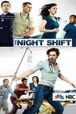 The Night Shift (US)
