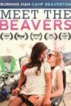 Camp Beaverton Meet the Beavers