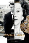 Woman in Gold1