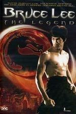 Bruce Lee the Legend